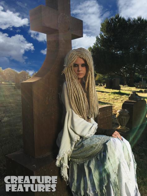 Tangella-Tombstone-Sky.png