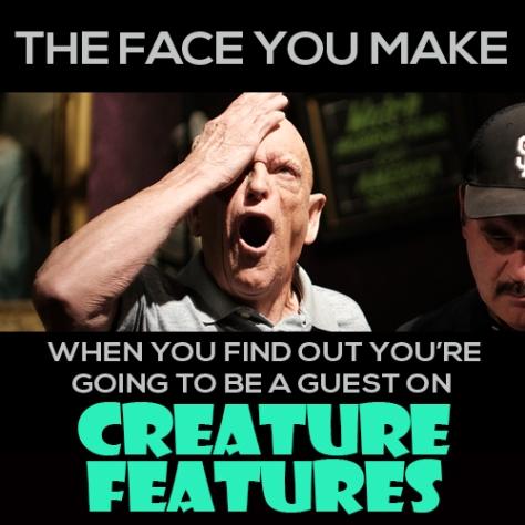 The Face You Make.jpg
